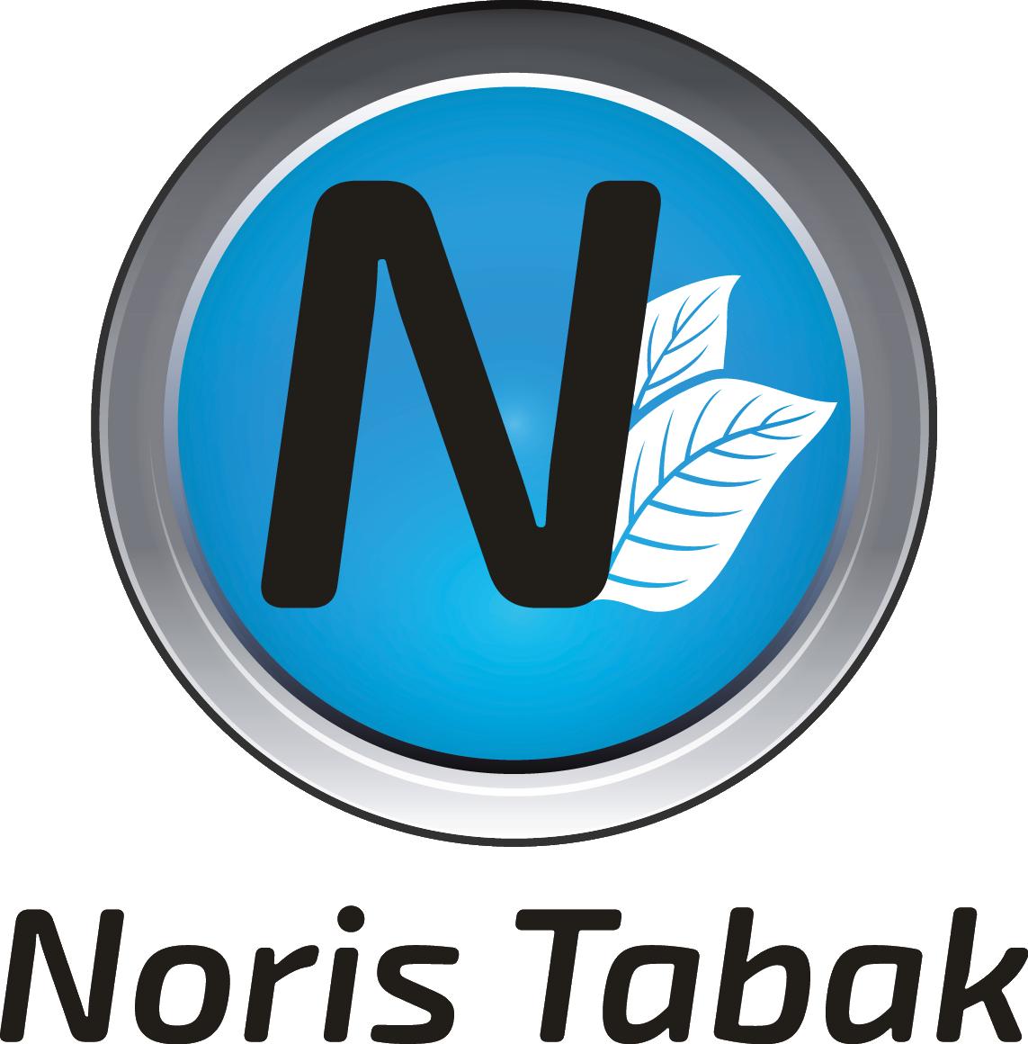 Noris Tabak & Convenience GmbH